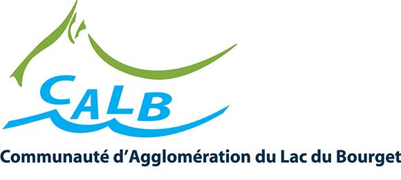LogoCalb