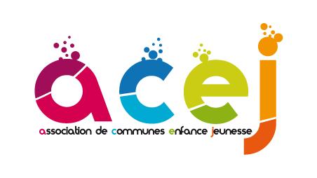ACEJ – Association de Communes Enfance Jeunesse