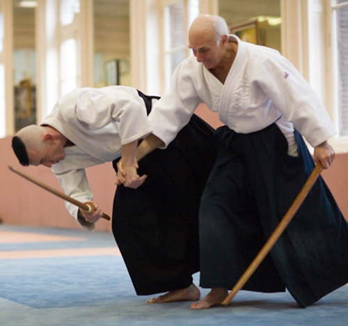 aikido-6