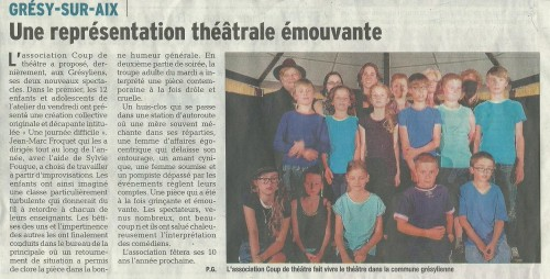 articleJuin2015