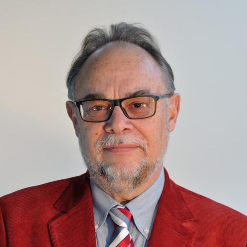 Didier FRANÇOIS
