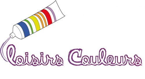 logo-loisirs-couleurs