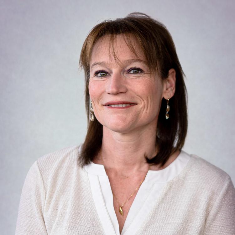 Anne-Laure BOMPAS