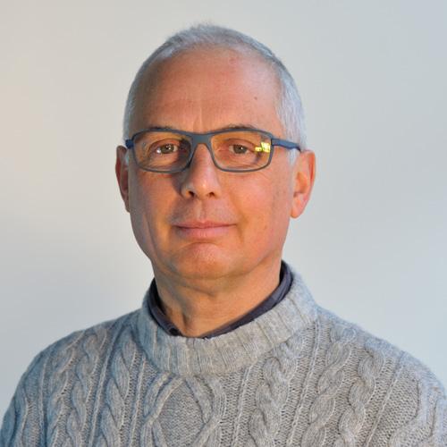 Denis VIEZ
