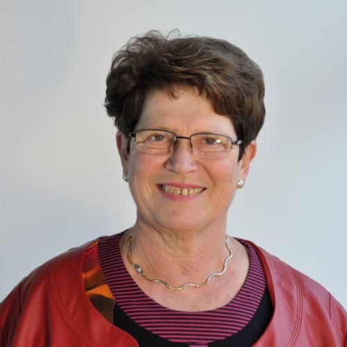 Marie Jeanne MOREL