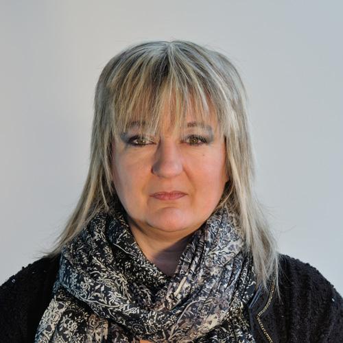 Christelle FLORICIC