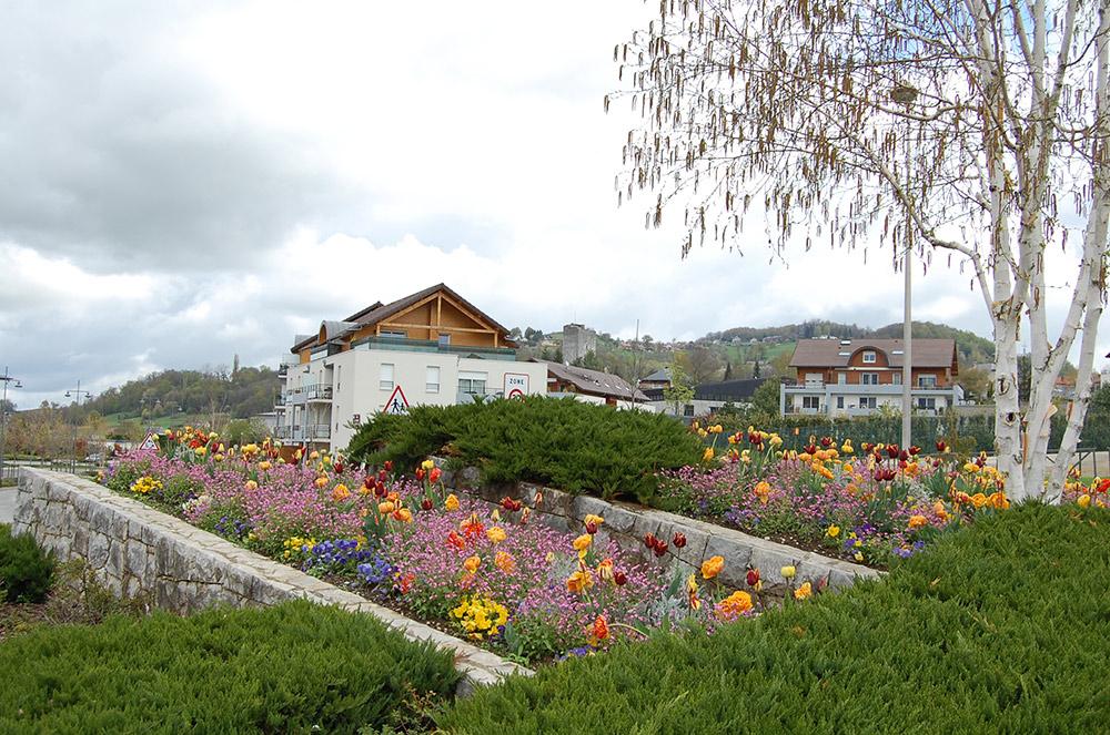 avril-2012-055