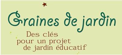 Venez découvrir l'exposition «Graines de jardin» à la bibliothèque de Grésy-sur-Aix