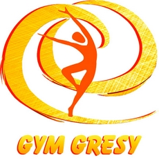 Gym Grésy